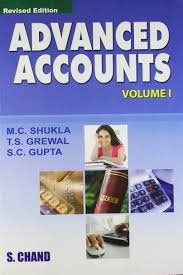 buy all delhi universty books include ug pg ba ma msc bsc