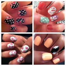 6 tips for nail art beginners beth u0027s beyouty diary