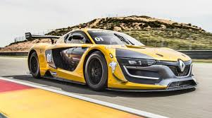renault rs 01 video testing the renault rs 01 at jerezturnology