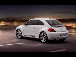 volkswagen bug 2012 2012 volkswagen beetle white rear and side 1920x1440 wallpaper