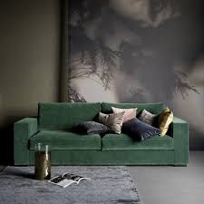 canape bo concept 71 best sofas images on