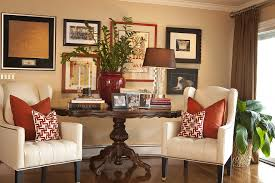 Small Entryway Chairs The Wing Chair An Icon Of Style
