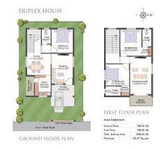 18 indian house plans for 1200 sq ft glamorous houses