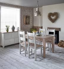 Grey And Oak Furniture Besp Oak Furniture