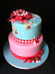 wedding types susan trianos cakes