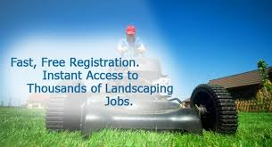 Landscaping Job Description For Resume by Job Search Career Advice U0026 Hiring Resources Ihirelandscaping