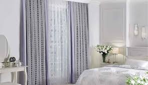 adulatory extra long drapes tags curtains living room bathroom