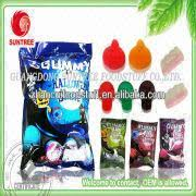 china soft gummy candy suppliers soft gummy candy manufacturers