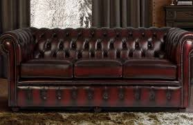 Chesterfield Sofa All You Need To About Chesterfield Sofa Evewoman The Standard