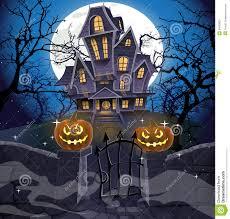 image gallery happy halloween haunted house
