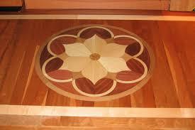 specialty flooring hardwood floor medallions indianapolis