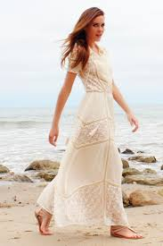casual maxi dresses fancy everytime fashion