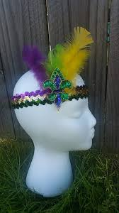this list features mardi gras diy ideas great recipes craft and