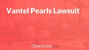 Lawsuite Vantel Pearls Lawsuit Shipping Quality Complaints Classaction Org