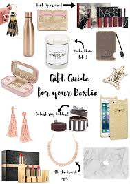 25 unique gift guide ideas on gift guide