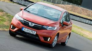 honda brio automatic official review 2017 honda jazz review