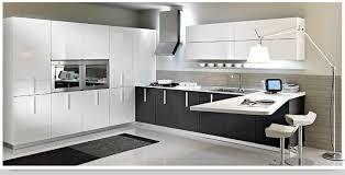 Kitchen Cabinets New York Kitchen Design Nyc U2013 Home Design And Decorating