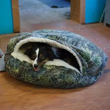 Puppy Beds Snoozer Cozy Cave Dog Beds Hooded Dog Beds Cave Domed Beds