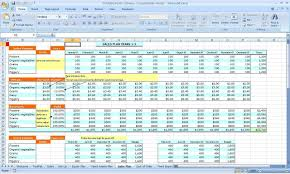 Windows Spreadsheet Lotus 123 Software Free Download Shaim Sheet