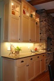 under cabinet accent lighting cabinet lighting amek electric