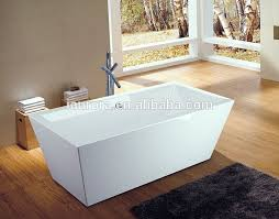 fiberglass bathing tub fiberglass bathing tub suppliers