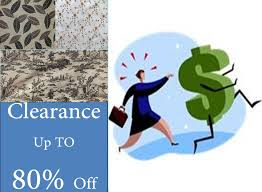 clearance home decor fabric fabric for home and office huntington fabric depot