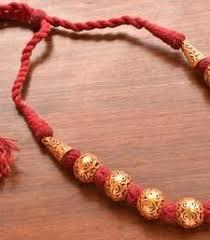 handmade designer jewellery i found this beautiful design on mirraw indian jewellery