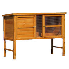 Rabbit And Guinea Pig Hutches The Dunmow 5ft Single Rabbit Guinea Pig Hutch Rabbithutchesstore