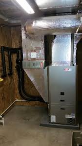 Complete Comfort Air Conditioning Air Conditioning U0026 Heating Installation And Repair Redmonds