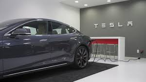 tesla charging tesla to expand its charging network in missouri st louis