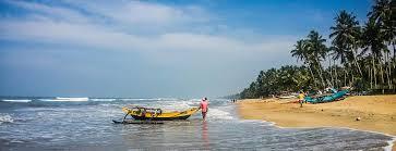 Ayurveda Bad Ems Sri Lanka Ayurveda Bringt Doshas Ins Gleichgewicht