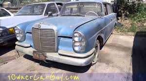 auto junkyard germany recycle scrap cars junkyard video classic car pick a part