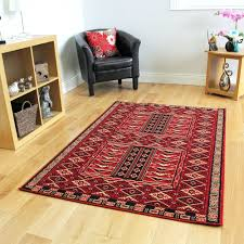 flower area rugs area rugs excellent large jute rug jute rug round black red rug