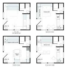 bathroom floor plans small compact bathroom floor plans small bathroom floor plans fair design