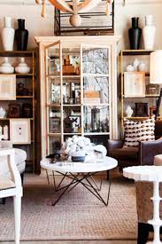 home interior shops dc furniture stores home decor resources