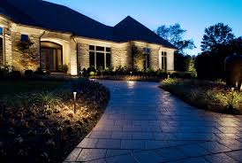 portfolio landscape lighting portfolio