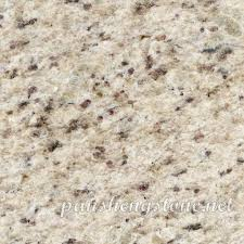 giallo ornamental white shade granite pig28 giallo ornamental