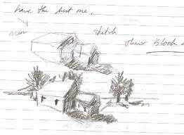 drawing pencil sketches begin your masterpiece easy pencil