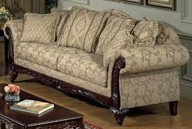 Victorian Sofa Set by 20 Comfortable Living Room Sofas Many Styles