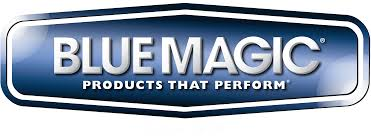 99 off blue magic promo codes top 2017 coupons promocodewatch