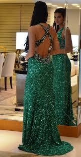 long sequin dress cheap fashion dresses