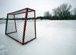 outdoor hockey rink montreal outdoor furniture design and ideas
