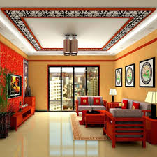 Ceiling Design For Home Home Design Ideas - Design for home