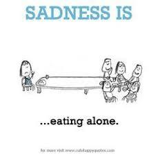 sadness is căutare sadness is sadness