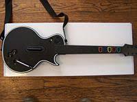 target black friday guitar hero live guitar hero wikipedia