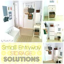 apartment entryway decorating ideas small entryway ideas small entryway ideas decor small foyer