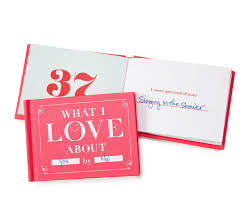 Christmas Gifts For Women 2016 by Valentine U0027s Day Gift Guide Popsugar Love U0026
