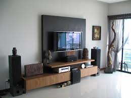home interior design chennai living room interior design chennai spurinteractive com