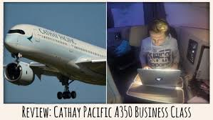 Southern Comfort International Review Review China Southern Airlines Airbus A380 Business And Economy