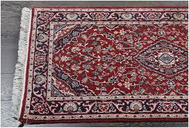persian wool rug roselawnlutheran